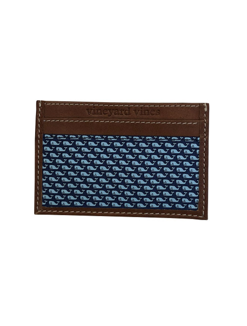 Vineyard Vines Wallet Cardholder