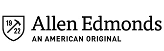 allen-edmonds-logo2.jpg