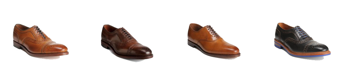 allen-edmonds-shoes-at-harpers.jpg