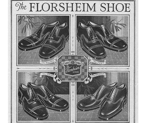 florsheim-1926.jpg