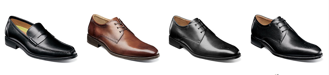 florsheim-shoes-at-harpers.jpg