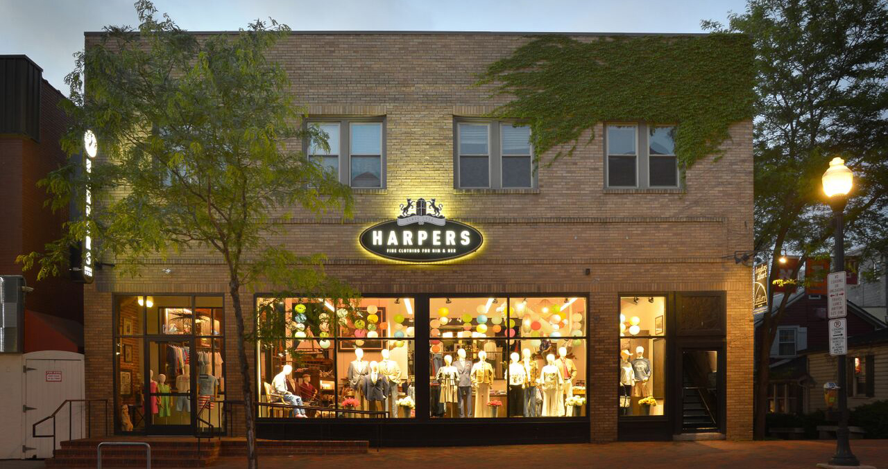 harpers-exterior.jpg