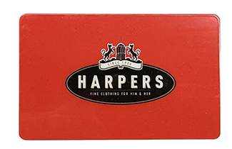 harpers-red-2.jpg