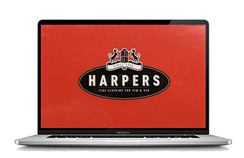 harpers-red-gc-computer2.jpg