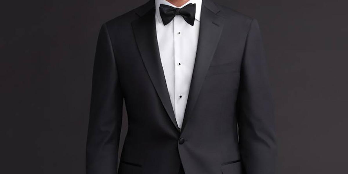 tuxedo-main2.jpg