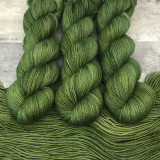 """Shire"" Backcountry Sock Weight Yarn"