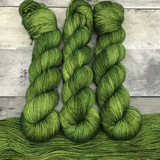 """Shire"" Hand Dyed Expedition DK Yarn"