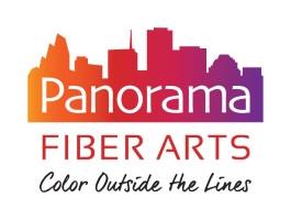 Panorama Fiber Arts