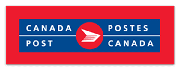 Canada Post provides update on holiday delivery service