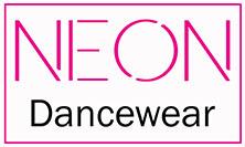 Neon Dancewear