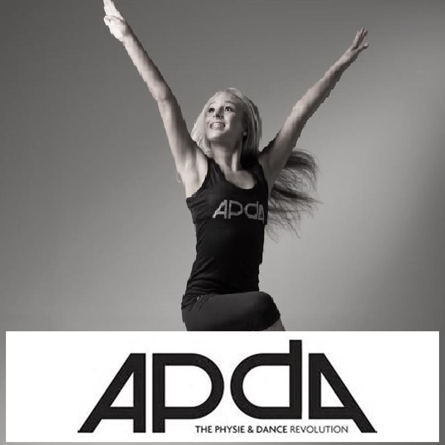 apda-homepage2a.jpg