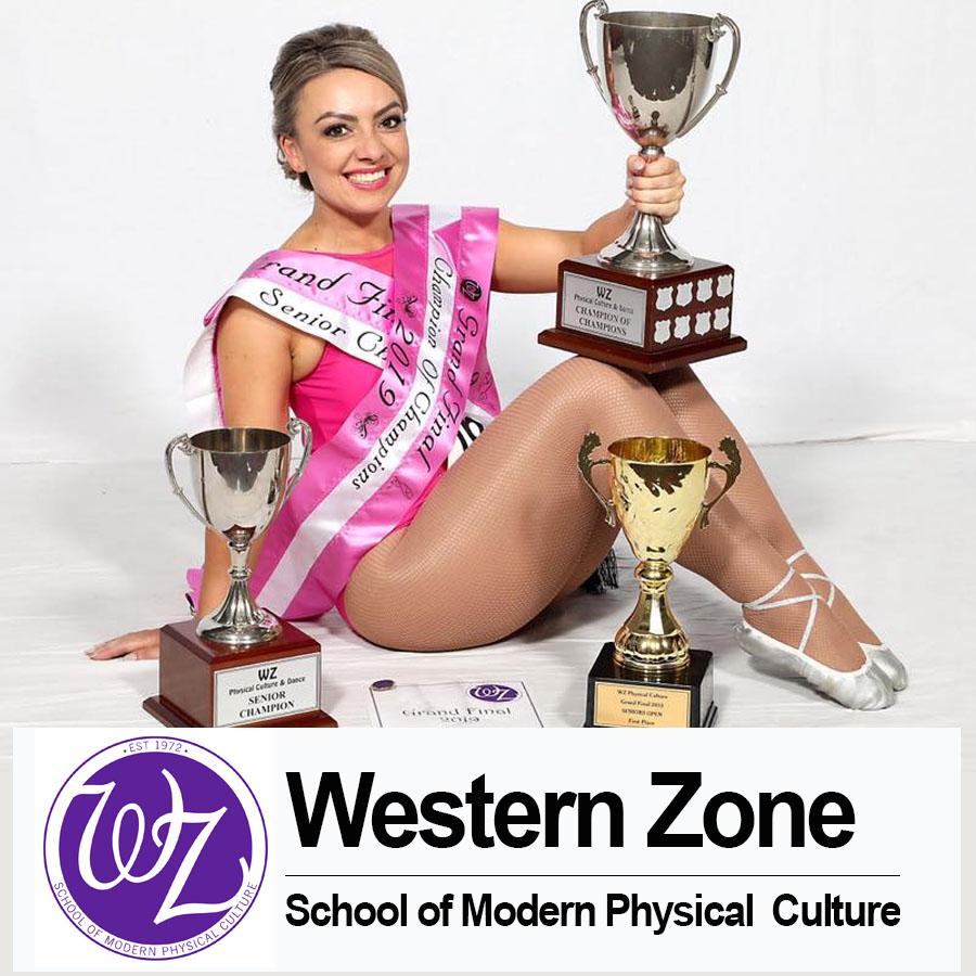wz-homepage-2020.jpg