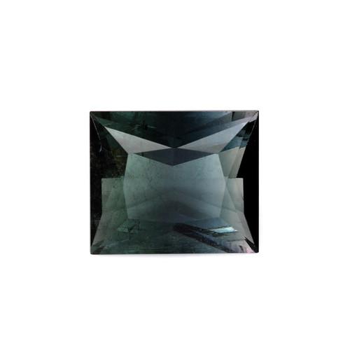 Tourmaline 14 x 16 / 14.30 Carats  GSCTO271