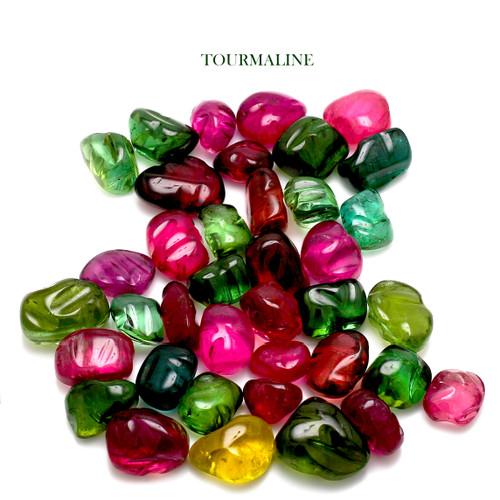 Tourmaline Tumble GSCTO287
