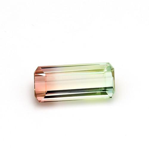 Tourmaline 18 x 8 mm 8.49 Carats GSCTO290
