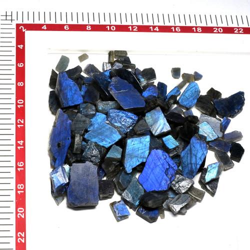 Labradorite Rough GSCLB001