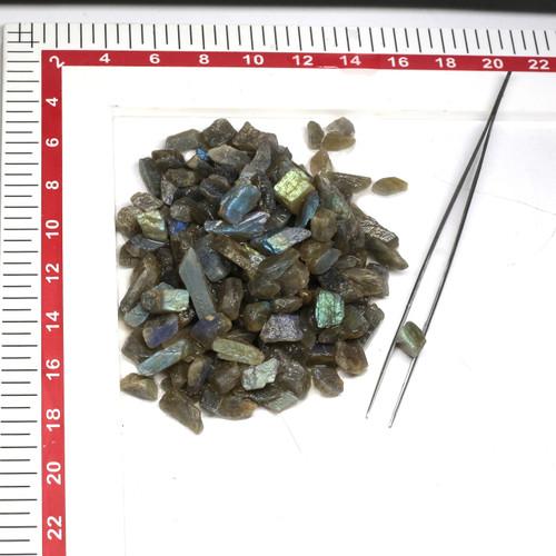 Labradorite Rough GSCLB003