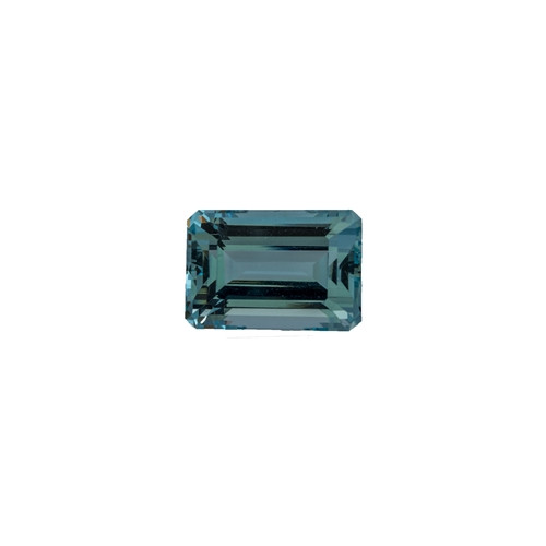 Aquamarine GSCAQ0001