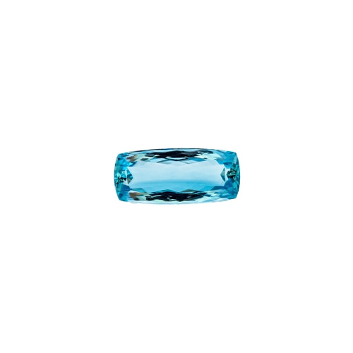 Aquamarine GSCAQ0002