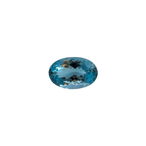 Aquamarine GSCAQ0004