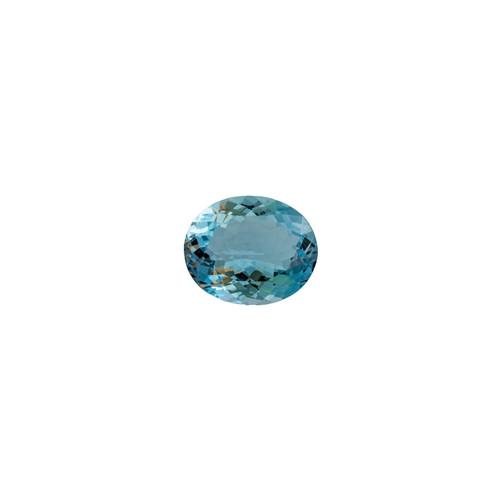 Aquamarine GSCAQ0005