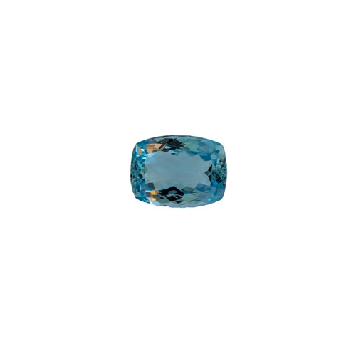 Aquamarine GSCAQ0006