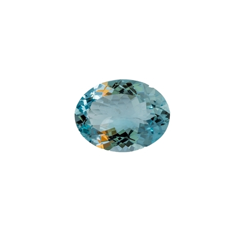 Aquamarine GSCAQ0007