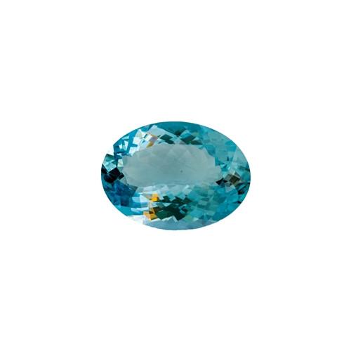 Aquamarine GSCAQ0008