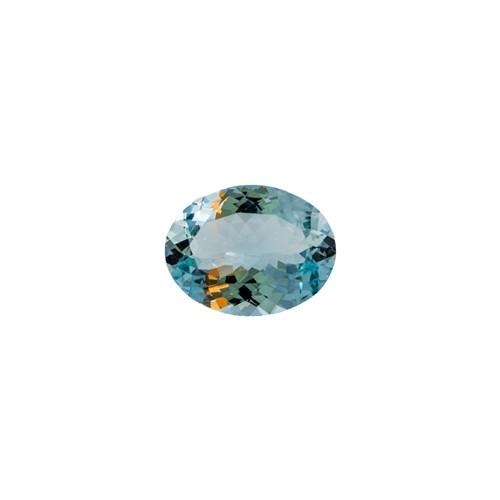 Aquamarine GSCAQ0009