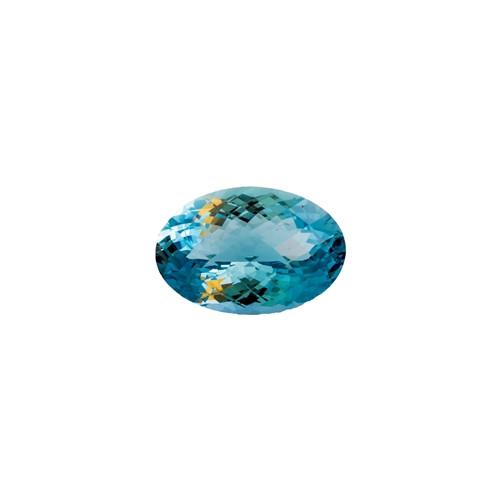 Aquamarine GSCAQ0010