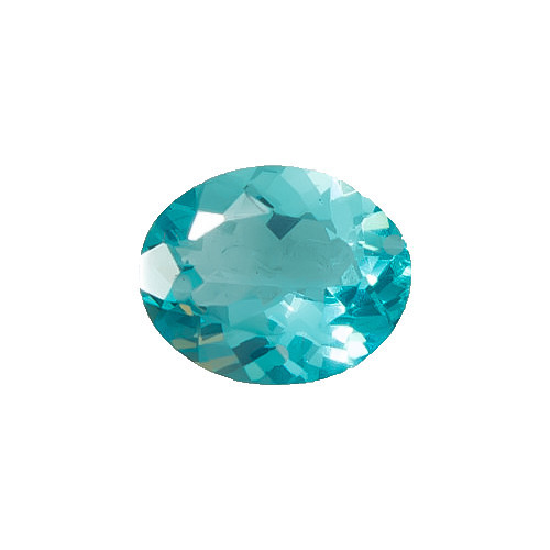 Blue Apatite GSCBAP001