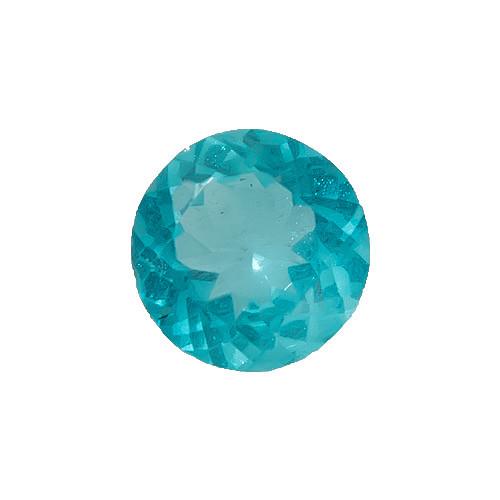 Blue Apatite GSCBAP003