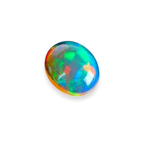 Ethiopian Opal GSCEOP002
