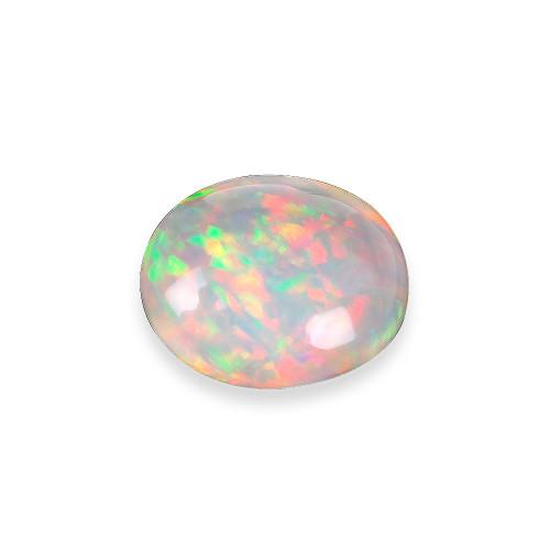 Ethiopian Opal GSCEOP003
