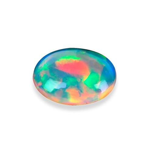 Ethiopian Opal GSCEOP004