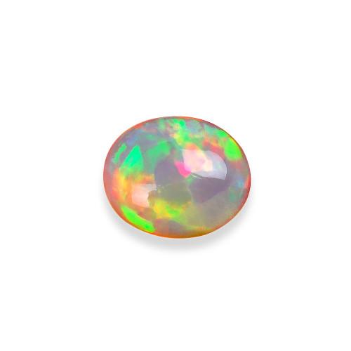 Ethiopian Opal GSCEOP005