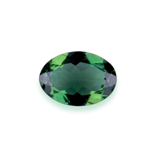 Green Apatite GSCGAP001