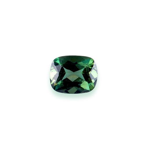 Green Apatite GSCGAP002