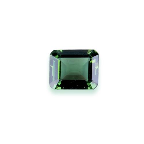 Green Apatite GSCGAP003