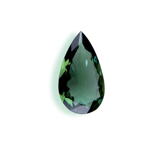 Green Apatite GSCGAP004
