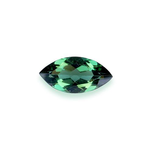 Green Apatite GSCGAP005