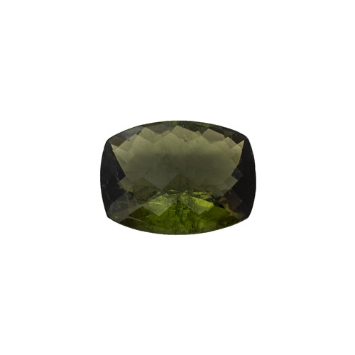 Green Tourmaline GSCGTO001