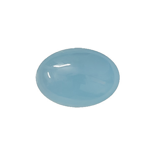 Milky Aquamarine GSCMAQ003