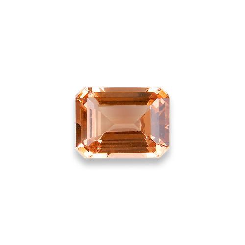 Peach Morganite GSCPEMO003