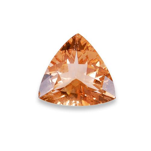 Peach Morganite GSCPEMO004