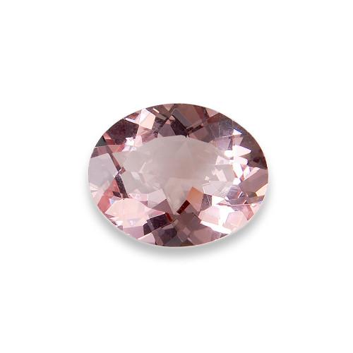 Pink Morganite GSCPMO004