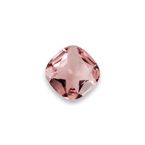 Pink Morganite GSCPMO006