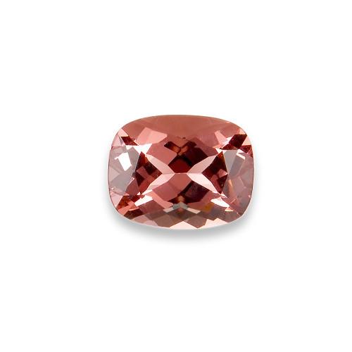 Pink Morganite GSCPMO007