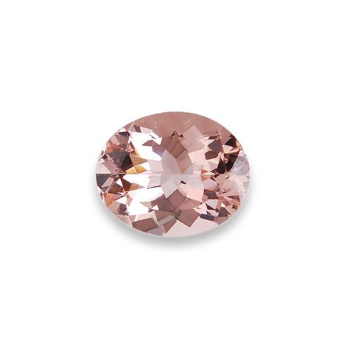 Pink Morganite GSCPMO008