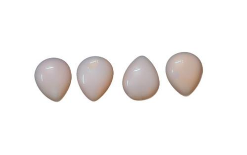 Pink Opal GSCPOP003